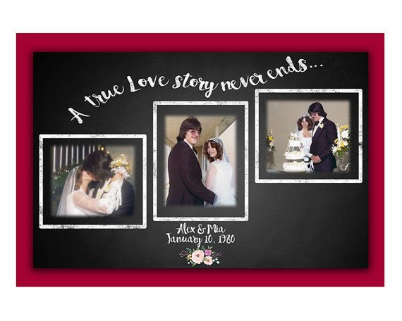 valentine's day gift for her - personalized photo romantic gift, Ideas