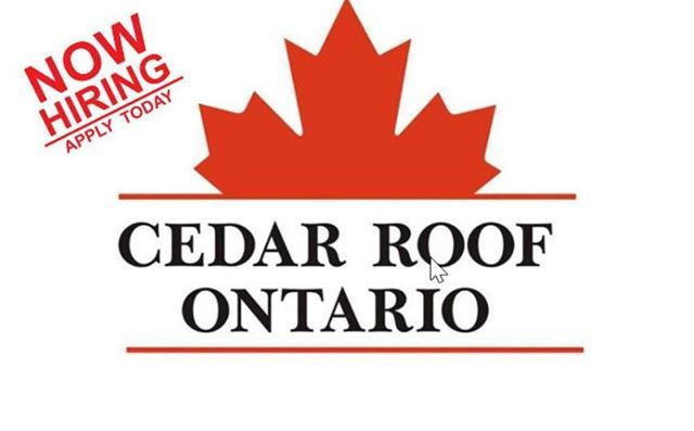 Best Please Share This Post Hiring Cedar Roofers Full Time 640 x 480