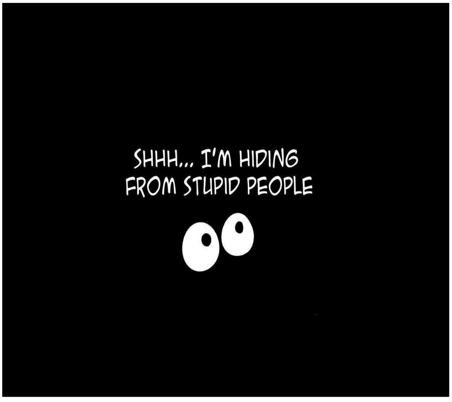 Pin By M Simmons On Miscellaneous Friendship Quotes Funny Funny Quotes Stupid People