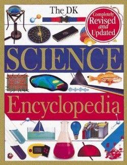 free online encyclopedia download