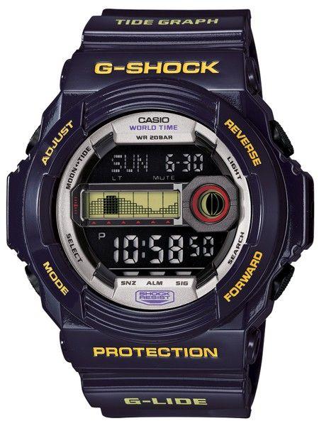 79177ba94fc CASIO G-SHOCK Watch
