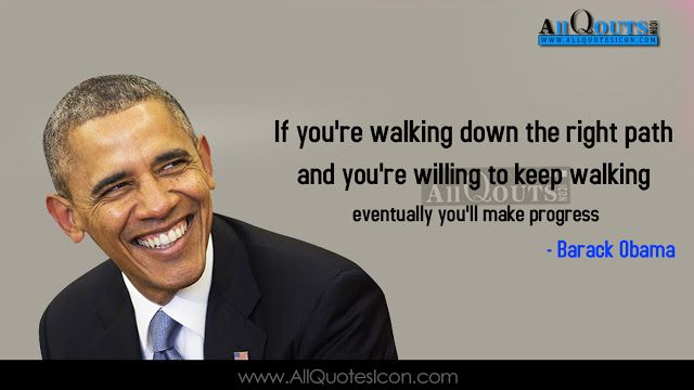Barack Obama English Quotes Images Best Inspiration Life Quotesmotivation Thoughts Sayings Free Barack Obama Quotes Obama Quote English Quotes