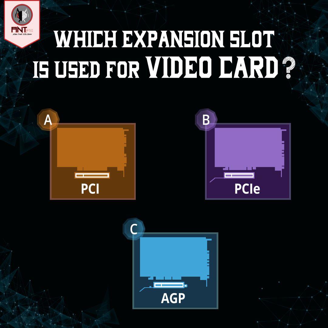 Video Slots Sms Betalen