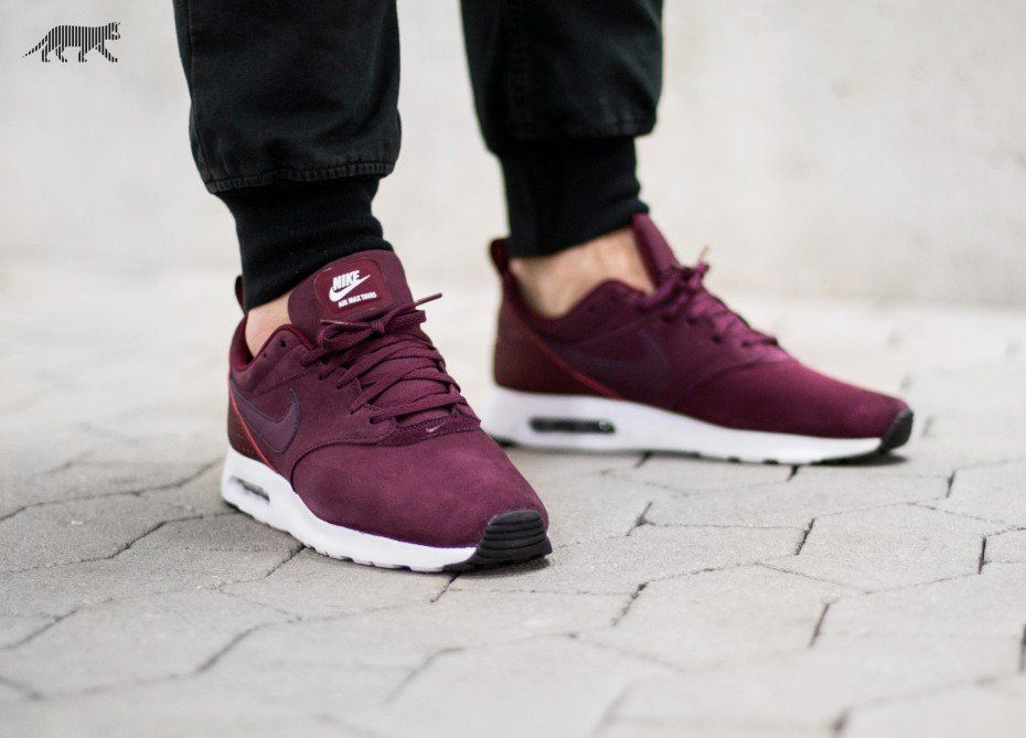 Max Air Team Nike Night Red Tavas Maroon Ltrnight gyf6b7