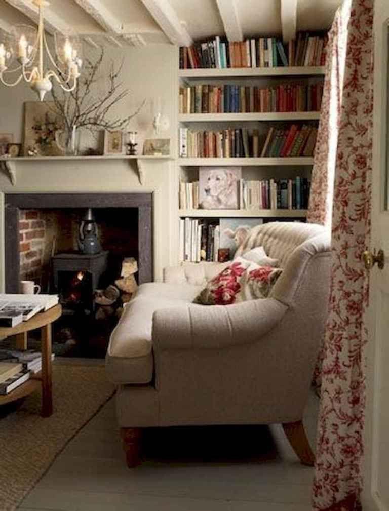 25 Cottage Living Room Decor Ideas 1 Coachdecor Com Country Cottage Living Room Cottage Decor Living Room Cottage Living Rooms