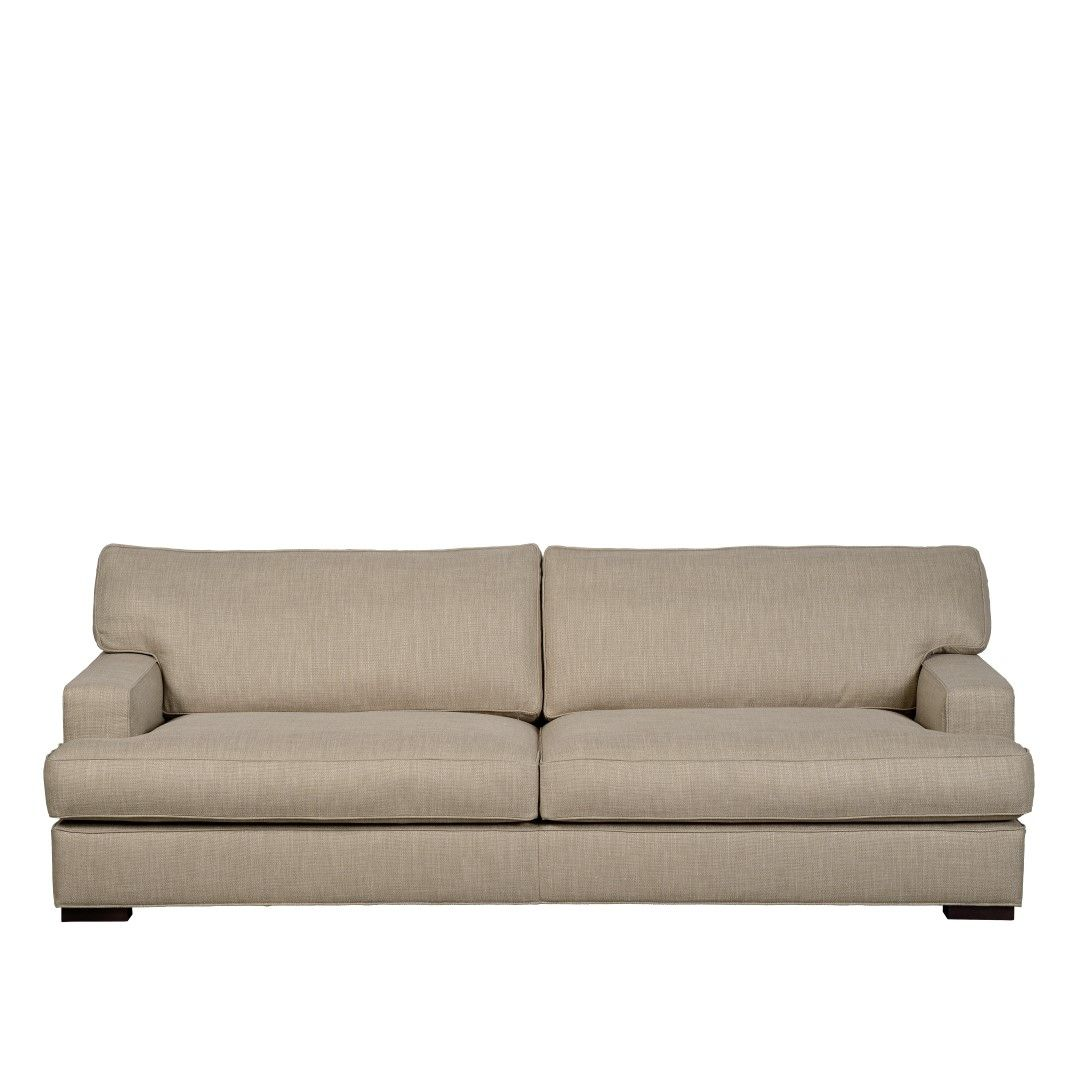 Best Sofa Arlington 4 Zit – Charrell Home Interiors Bankstellen 400 x 300