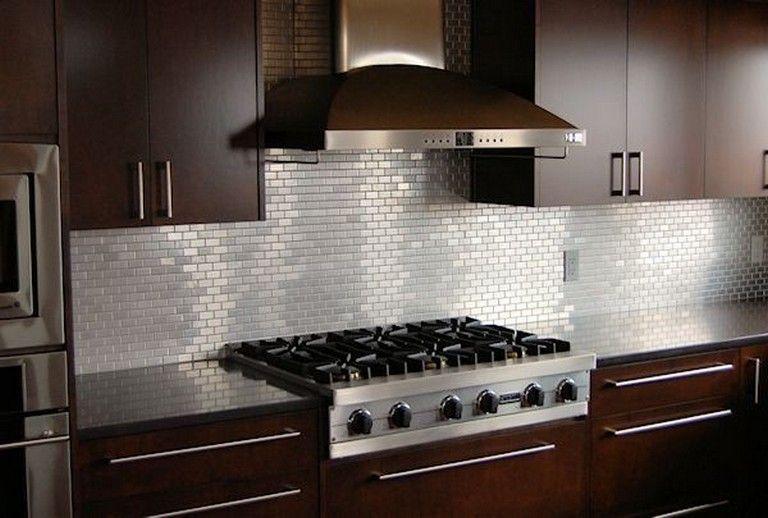 38 Awesome Kitchen Backsplash Ideas On A Budget Kitchen