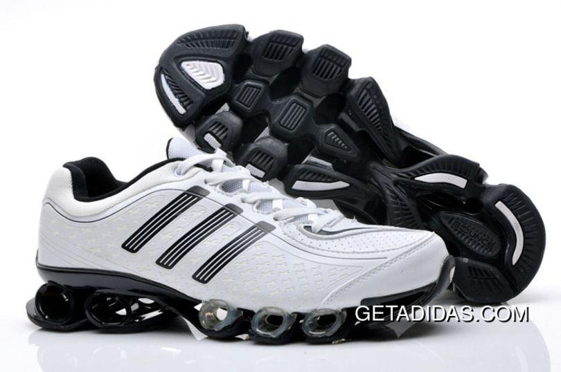 newest e2058 0f0e3 http   www.getadidas.com mens-adidas-bounce-