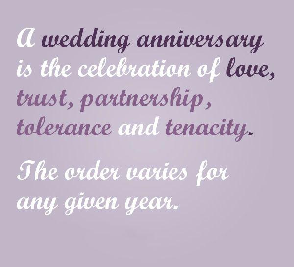 Happy Anniversary Facebook Status Wedding anniversary