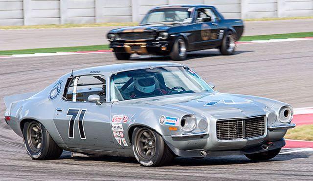 Chevrolet Camaro Race Cars 1970 Chevrolet Camaro Trans Am Race Car For Sale Chevrolet Camaro Camaro Chevrolet Camaro Chevrolet