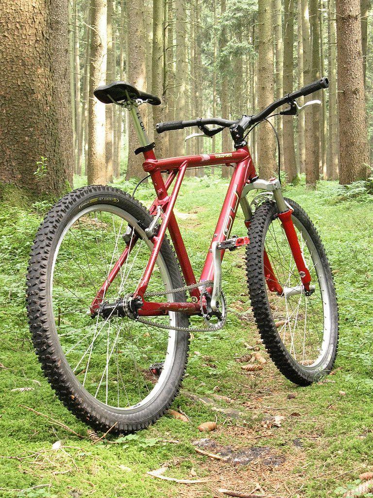 Gt Avalanche Modified Cerca Amb Google Mt Bike Gt Bikes Cool