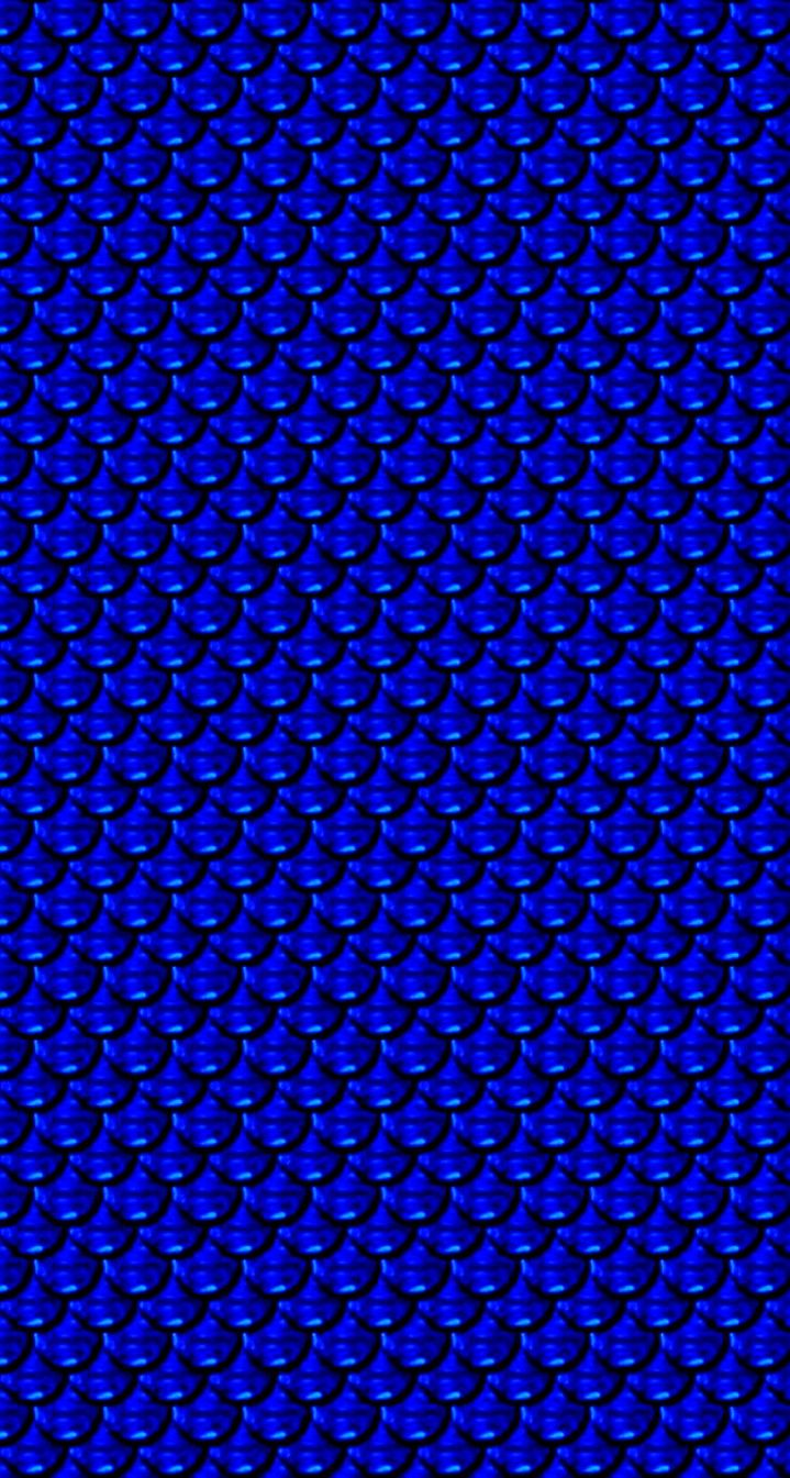 Wallpaper In 2020 Blue Wallpapers Abstract Wallpaper Backgrounds Colorful Wallpaper