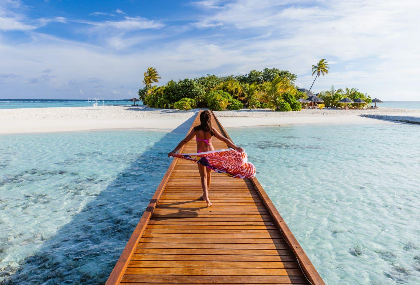 Google Reveals The 10 Most Popular Travel Destination Trends Of 2019 Popular Travel Destinations Popular Travel Travel Destinations