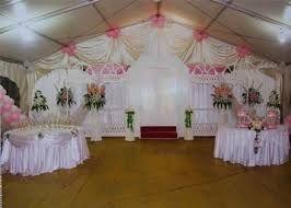 Resultado de imagen para decoracion de salones para bodas - Decoracion etnica salones ...