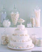 Fancy - Suchergebnisse: wedding