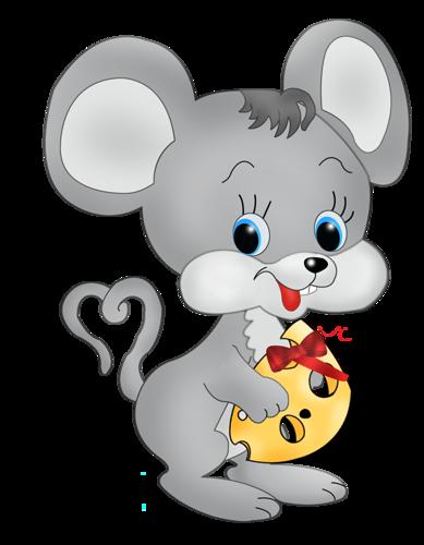 Мышки | Шаблоны животных, Милые рисунки и Детские рисунки
