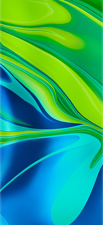 Mi Cc9 Pro Wallpaper Ytechb Exclusive Xiaomi Wallpapers Samsung Wallpaper Iphone Wallpaper Fall