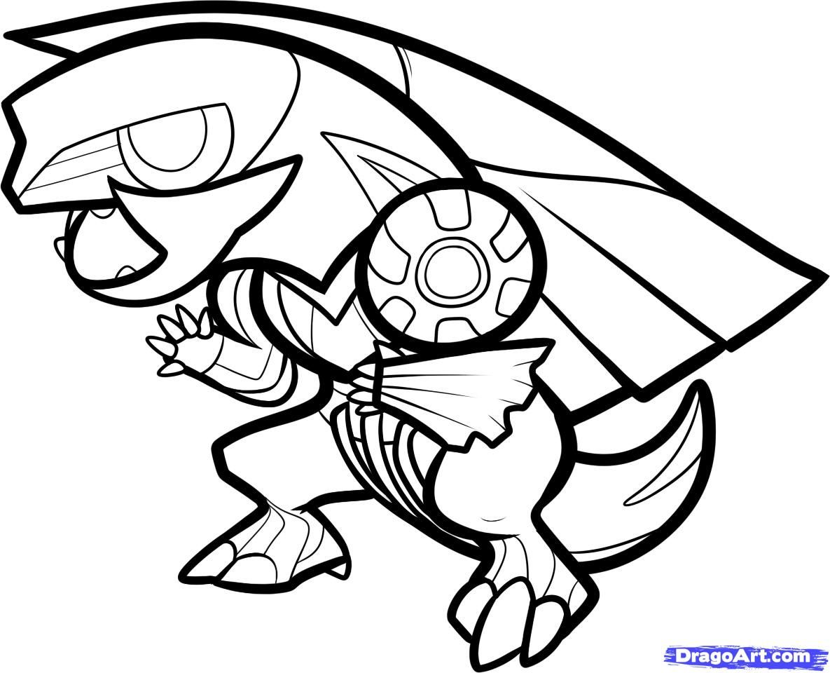 chibi pokemon coloring pages Google Search Caricaturas
