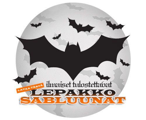 free_printable_bat_stencils