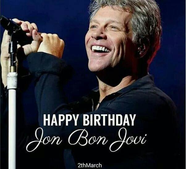 Pin By Jodi Bieler On Bon Jovi