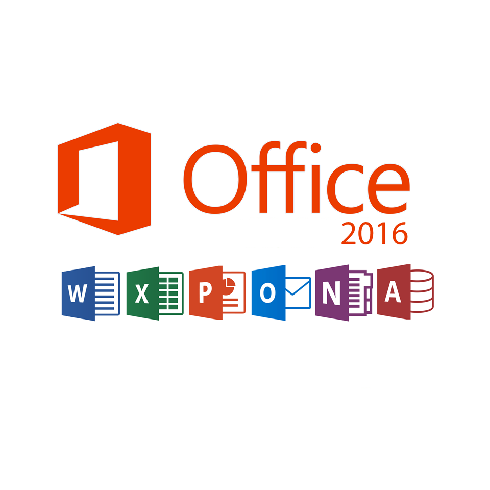 download microsoft office 2016 for mac free full version