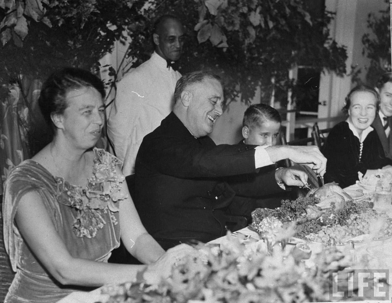 Franklin and Eleanor Roosevelt   FDR   Pinterest
