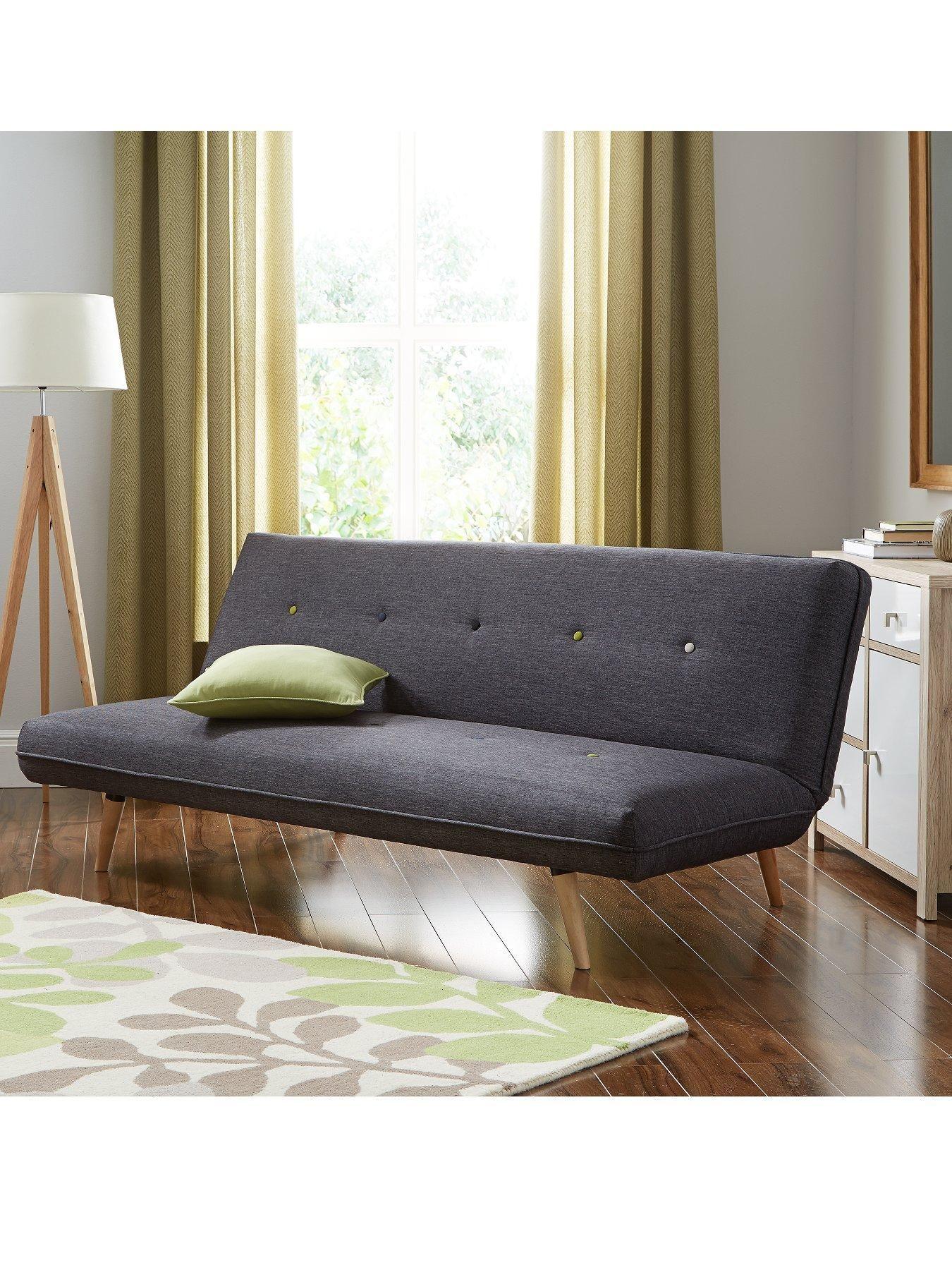 Really Comfy Sofa Bed Uk Camelback Ethan Allen Pluto Home Decor