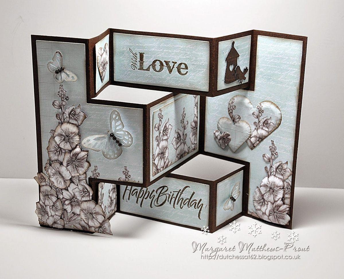 Приколы, открытка раскладушка на свадьбу
