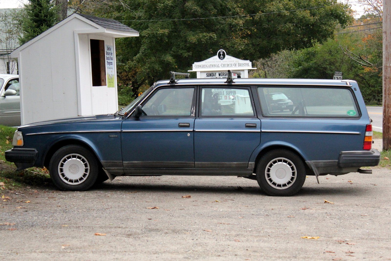 The Daily Prep Preppy Cars Preppy Car Volvo Dealership Volvo Wagon