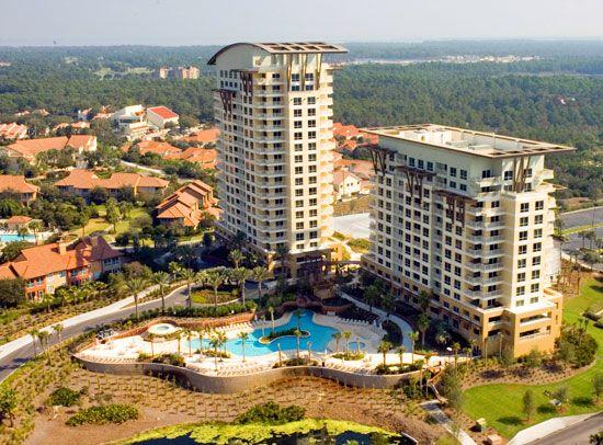 Luau At Sandestin Golf And Beach Resort Deals Destin Hotel