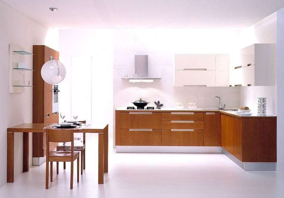 Cherry Melamine Kitchen Cabinet Used Kitchen Cabinets Cheap