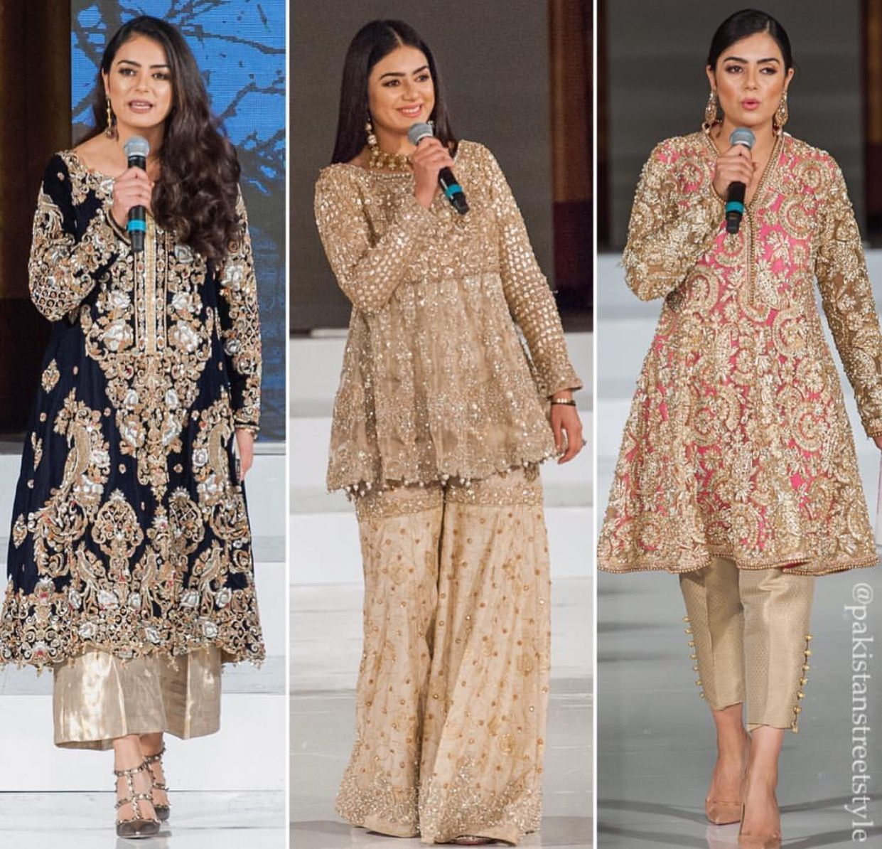 Sheikh Amna wear nargis hafeez dresses pictures recommendations dress for everyday in 2019