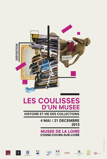Blog Du Chantier Des Collections Du Musee De La Loire De Cosne Cours Sur Loire Musee Expo Exposition