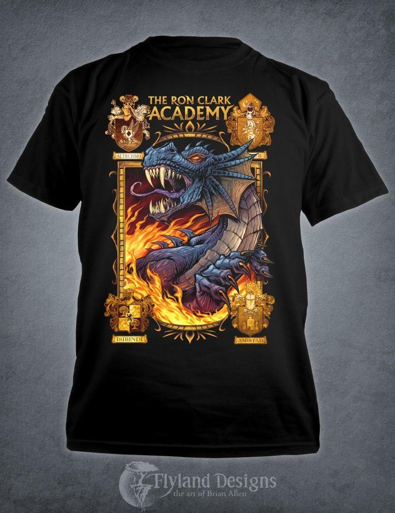 Design t shirt illustrator - T Shirt Design Illustrator Freelance Illustrator Brian Allen