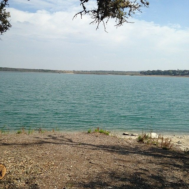 Boerne Tx Texas Boerne Texas Lakes Small Towns Usa