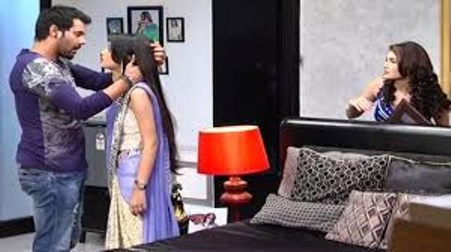Http Www Tvfork Com Kumkum Bhagya 20 March 2017 Zee Tv Full Episode Watch Online Watch Episodes Online Zee Tv Episode Online