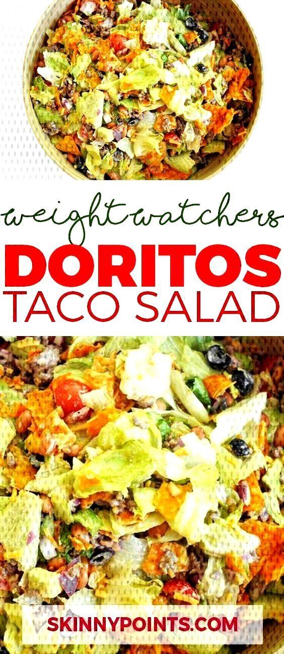Weight Watchers Recipes with Smartpoints - Dinner, Chichen and Desserts. Get the best ideas of dinn