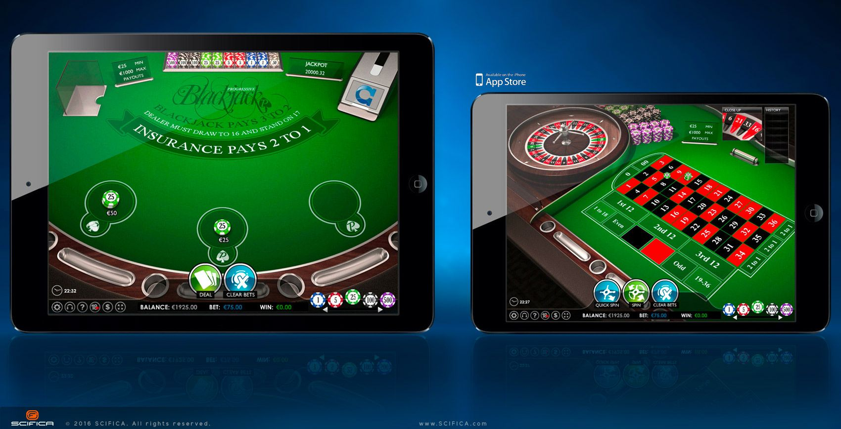 Pin On Scifica Casino Slot Game Outsourcing Service