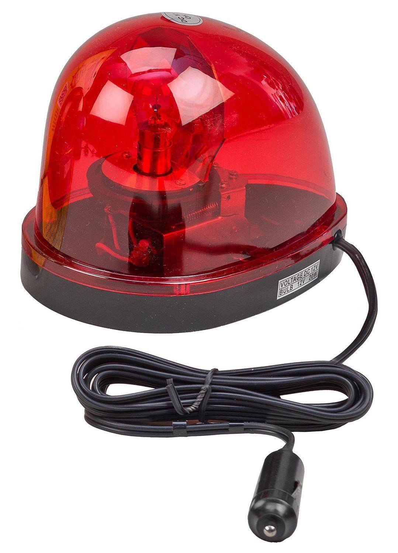 Prime Wolo 3210 R Emergency 1 Rotating Emergency Warning Light Red Wiring Cloud Peadfoxcilixyz