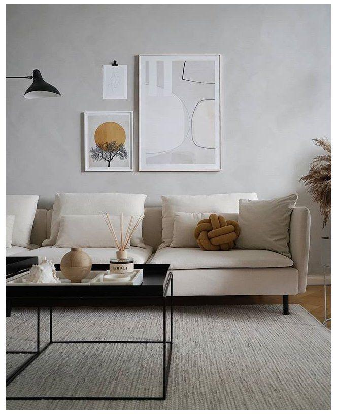The Best IKEA Hacks to Upgrade Your Furniture #best #ikea ...