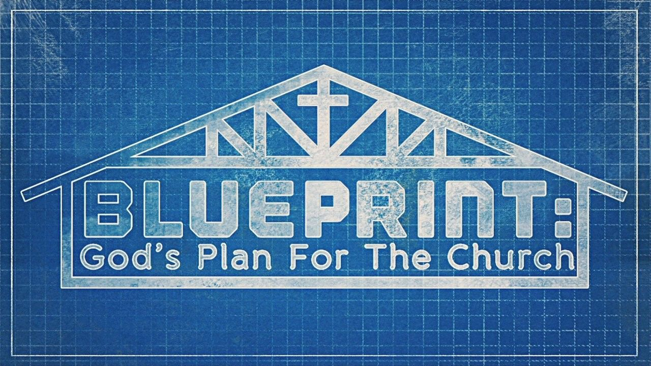 Rebuilding church people blueprint google search its time to rebuilding church people blueprint google search its time to rebuild pinterest malvernweather Choice Image