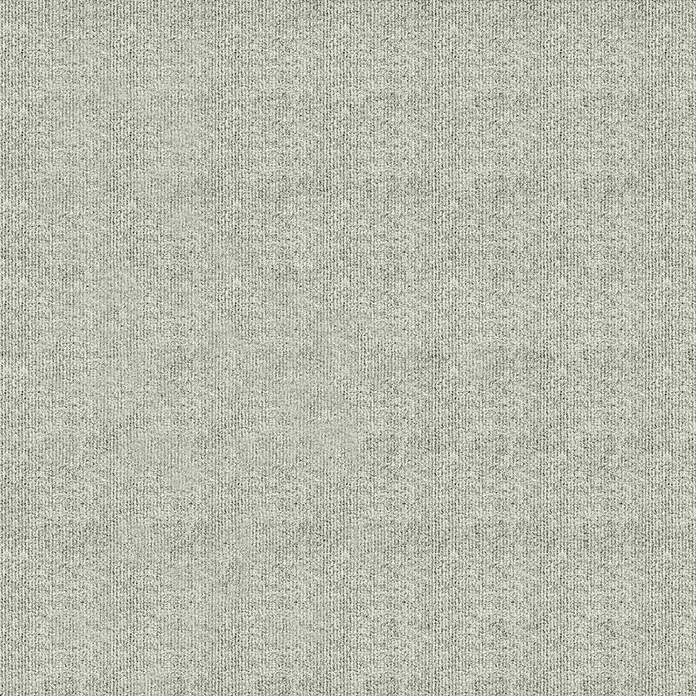 Carpet Padding Manufacturing