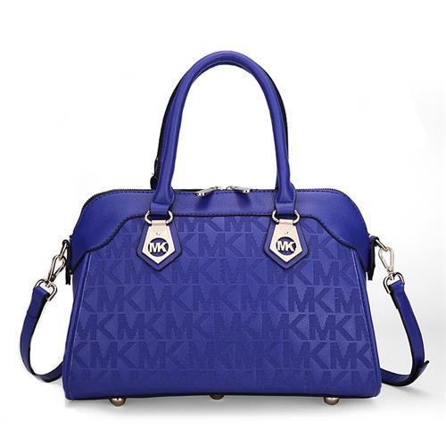 Shop tote bags here with discount price you never met before. Welcome! #bag #michael #kors