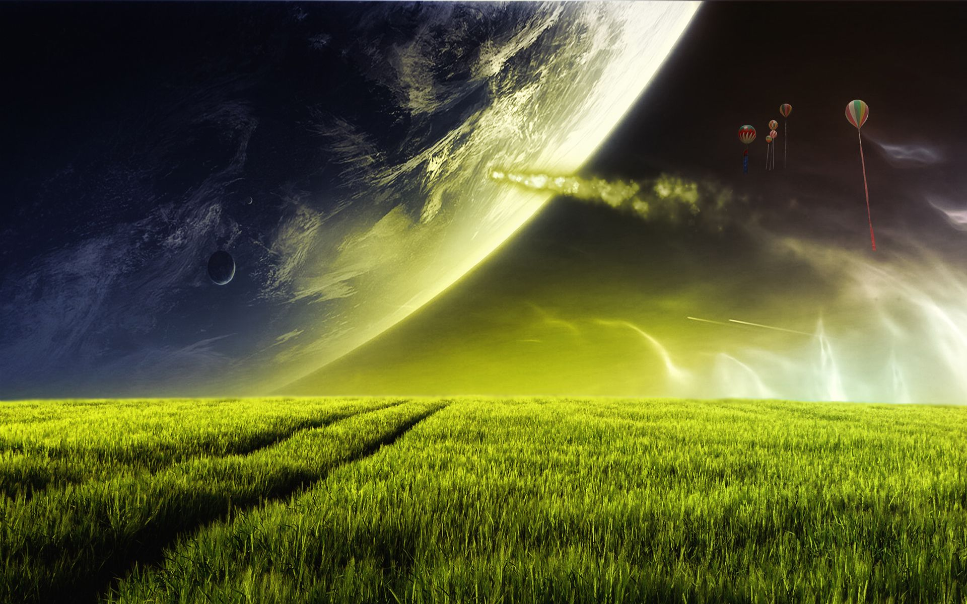 live backgrounds for pc free slide background edit | hd wallpapers