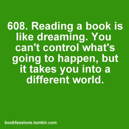 Heaven Is For Real Book Quotes: Best 25+ A Different World Ideas On Pinterest