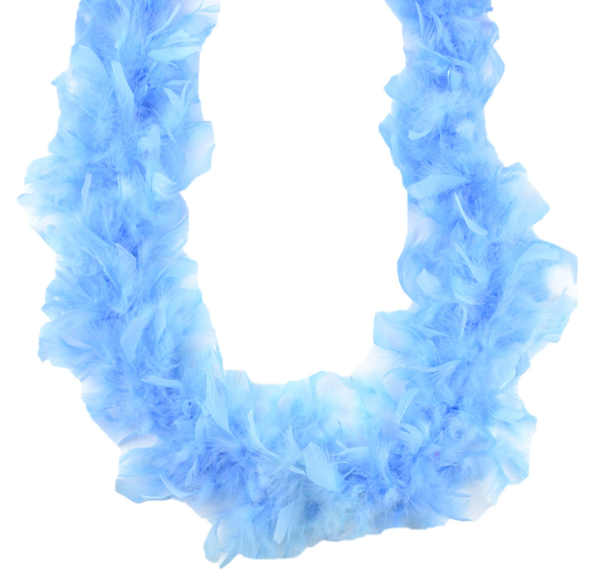 Country Blue 45 Gram Chandelle Boas 3pc 32848448 Country Blue Blue Pink