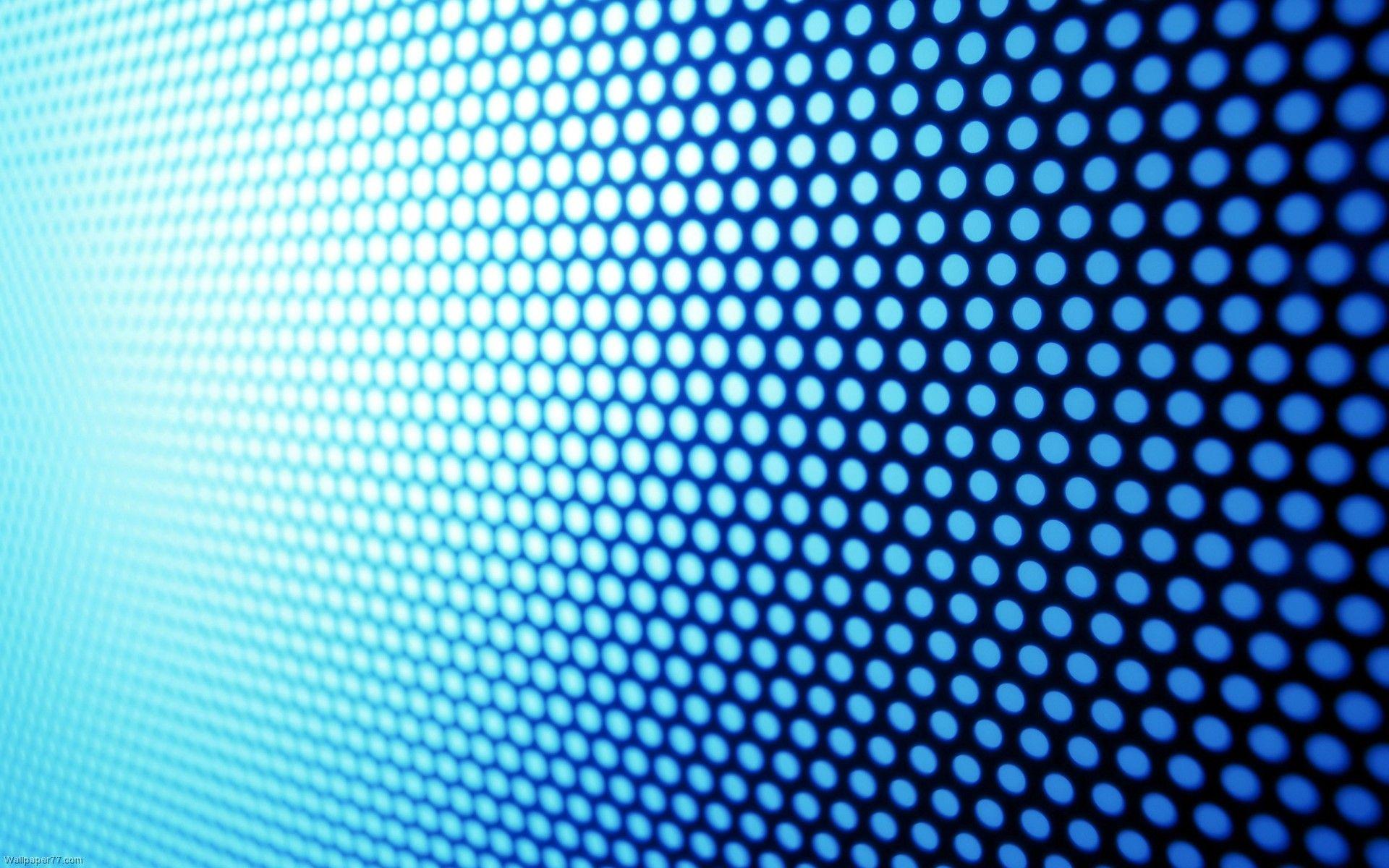 Blue Hexagon Wallpaper Google Search Webspiration