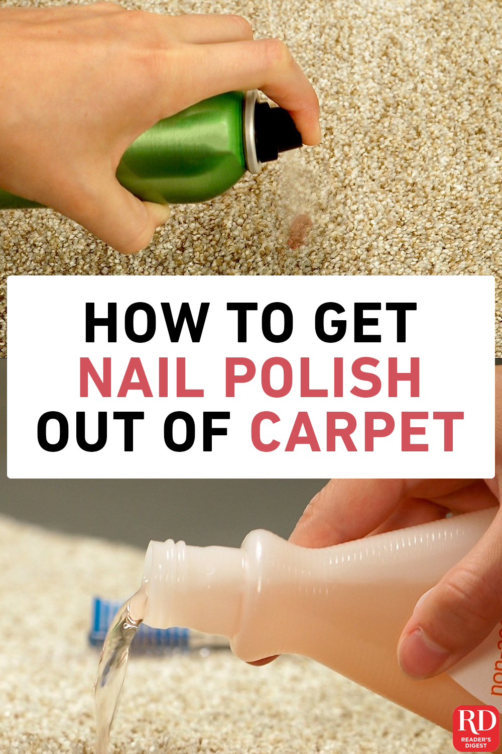 How To Get Nail Polish Out Of Carpet Nailpolish Out Of Carpet Nail Polish Stain Get Nails