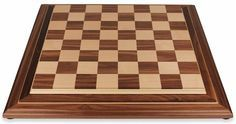 How To Make A Chess Board Out Of Wood Pdf Woodworking Chess Board Wood Chess Board Wooden Chess Board