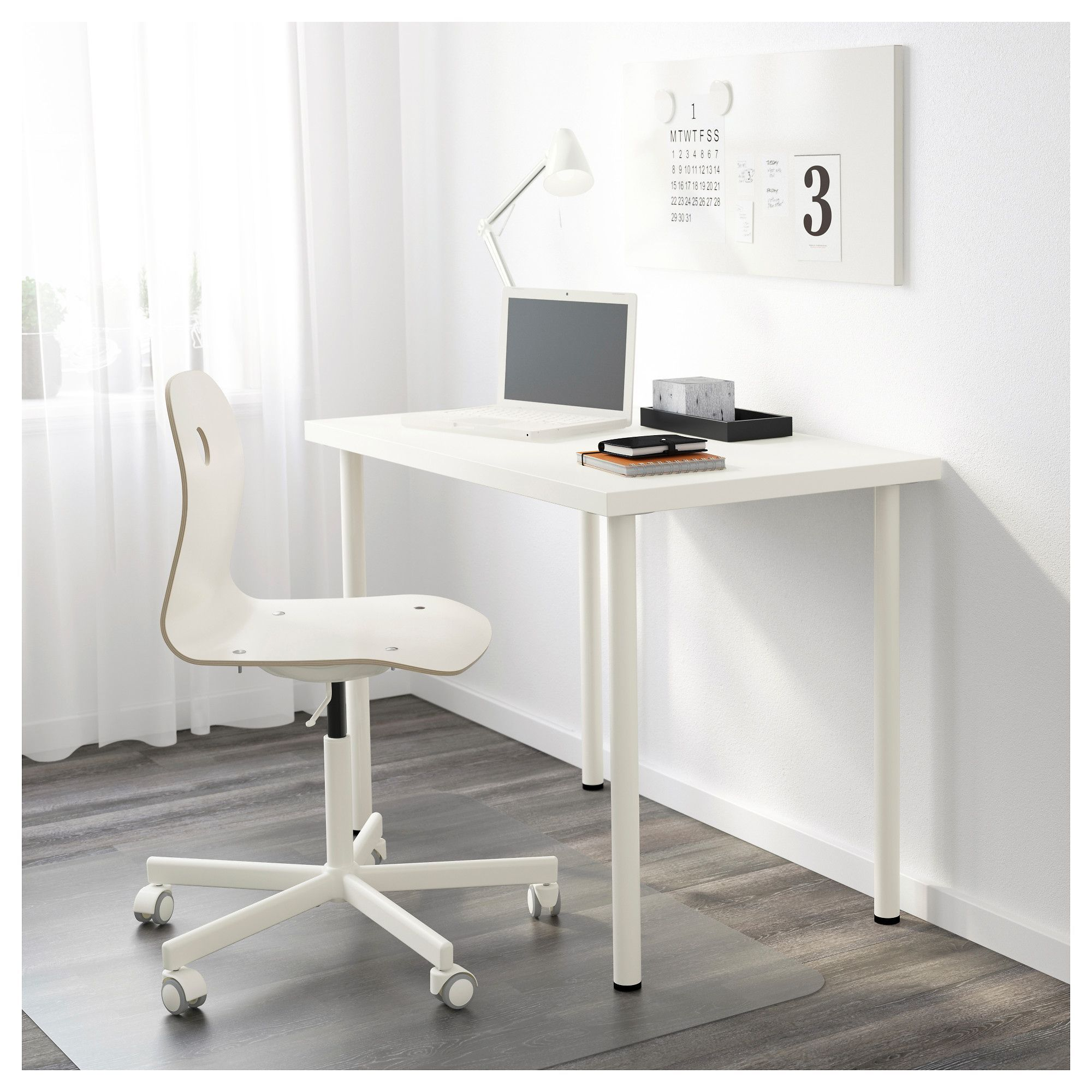 ikea white office desk rustic modern furniture check more at
